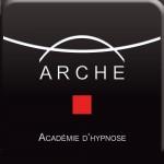 ARCHE- Académie de Recherche et Connaissances en Hypnose Ericksonienne